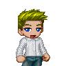 dark speck's avatar
