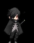 Anakeen's avatar