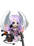 kagome-lost-in-love's avatar