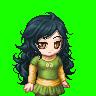 Pasdammin's avatar
