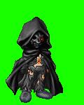 Ninja of Twlight