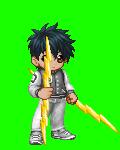sweet16blue12111's avatar