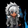 DJ-Eddy's avatar