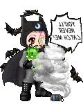 She Is Batman's avatar