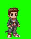 ismaililo_10's avatar