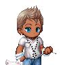 Cisco HaHa's avatar