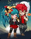 I Chara I's avatar
