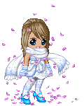 iiiMargiexX's avatar