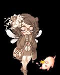 Miss Sunray's avatar