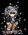 XxSorphosxX's avatar
