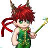 Fiebre Fireflower's avatar