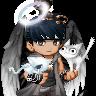 Codeman979's avatar