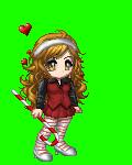 IceBlue107981's avatar