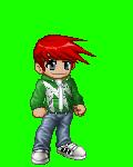 IKill Nano's avatar