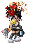 IFreakinqLoveYhu's avatar