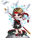 AnimeLover_21filipinogirl