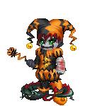 rogan skullhunter 3
