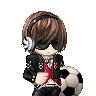 Master wolfmoon's avatar
