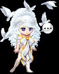 Die Blaue Fee's avatar