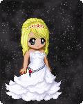 Becca _1313's avatar