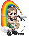 Ainsly's avatar