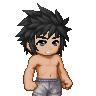 Kyriakaos's avatar