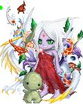 dragoncrystel