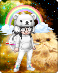 Maikochan08's avatar