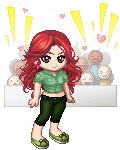 _coolgirlandrea's avatar