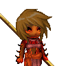 igabriellee's avatar