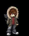 MrEmmaWatson's avatar