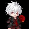 His Silence's avatar