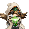 Leprechaun and the Voices's avatar