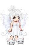 iLoVeBuNnYx_X's avatar