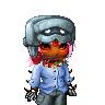 nuriko_maniac's avatar