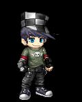 Broken SmiIe's avatar