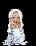 The Mocha Goddess's avatar