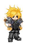 tame04's avatar