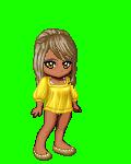 LoVe-KyLa's avatar