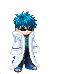 Domeneph's avatar