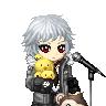 devil_dude88's avatar