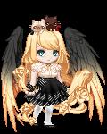 LilMsCrazy-o_O's avatar
