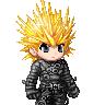 Neri_Go's avatar