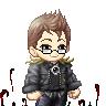 nick4994's avatar