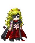 krisslanza's avatar