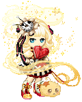 sweetprincessbratz's avatar