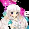 Favuss's avatar