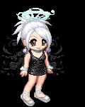 galaxy201's avatar
