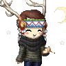 Zigongosaurus's avatar
