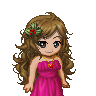 milly104's avatar